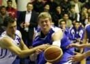 Рилски спортист отнесе Сливен