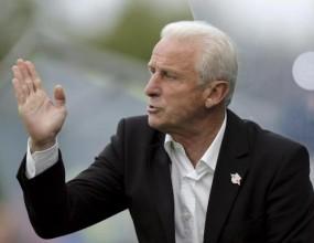 Трапатони: Дербито за Милан, титлата - за Интер! Не сме обречени срещу адзурите, но да не забравяме България