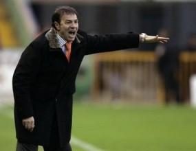Атлетико без Переа срещу Хетафе