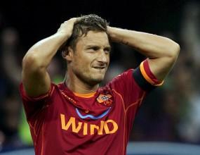 Аталанта размаза Рома за 15 минути
