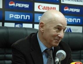 """Муслин: """"Сините"""" са по-силни от ЦСКА"""