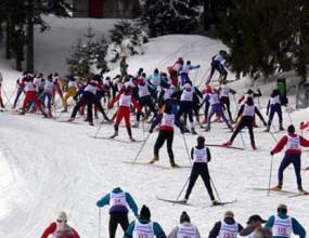 Снежана Йорданова стана спортист на 2008 година в Смолян