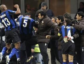 Морати: Трябваше да бием Милан 7:0