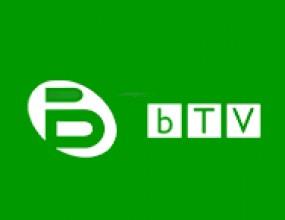 bTV ще дава Интер-Ман Юнайтед и Реал-Ливърпул