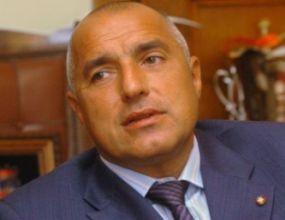 Бойко Борисов ще се срещне с президента на ФИБА-Европа
