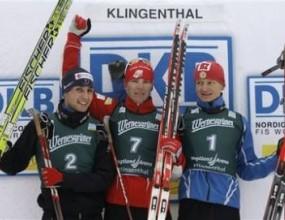 Световното по ски-северни дисциплини в Либерец счупи всички рекорди