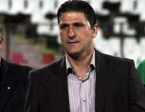 Филипов: Намаляването на отборите не гарантира по-добър футбол