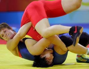 Станка Златева и Кирил Терзиев пътуват утре за турнир в Киев