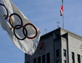 Общината във Ванкувър пое изцяло финансирането на изграждането на олимпийското село за Зимните игри