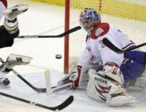 Питсбърг надигра Монреал в НХЛ