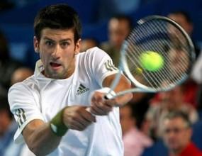Джокович стигна четвъртифиналите в Марсилия