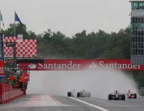 """Поради големия интерес - вторият въпрос от играта """"F1 Expert"""" на 24 март!"""