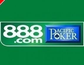 Нови функции в 888 Покер