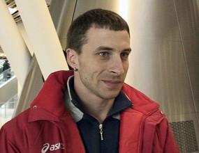 Атанас Русенов: Готов съм за резултат от 8.00 метра