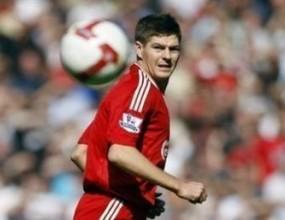 Английски футболисти щурмуват родните курорти