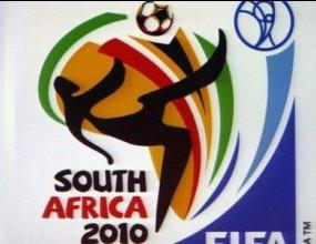 Съперникът ни за Мондиал-2010 Италия ще играе контрола с Швейцария