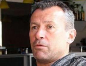 Майкъла: В ЦСКА цари колективна безотговорност