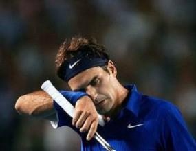 Федерер най-сетне си намери треньор