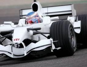 Хонда доволни от сделката с Браун