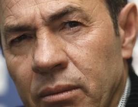 """Абел Ресино: Няма да търсим реми на """"Бернабеу"""""""