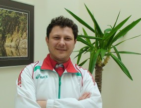 Българин на финал на Световното по стрелба с лък
