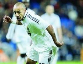 Позабравени се завръщат за Реал