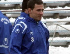 Нюкасъл дойде за Живко Миланов