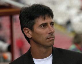 Едо зобил играчи с българска химия?
