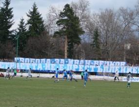 Редица агитки се обединиха около каузата на Иван Велков
