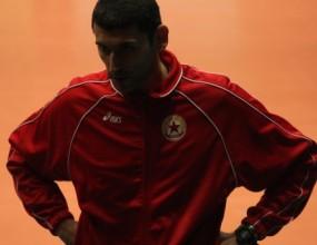 Сашо Попов: Надявахме се да победим