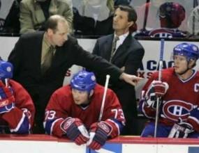 Уволниха треньора на Монреал
