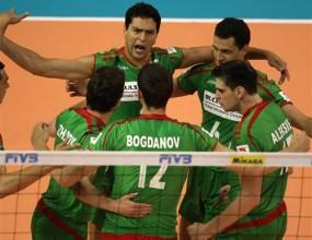 """Волейболният """"Мач на звездите"""" ще се играе на 28 май във Варна"""
