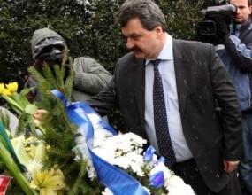 Дават ход на делото срещу Тодор Батков