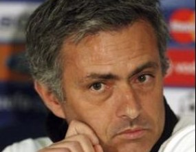 Жозе призна, че е фен на Юнайтед