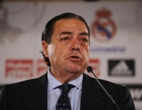 Президентският вот в Реал М на 24 май?