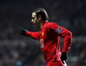 Бербо и Роналдо фаворити за първи голмайстори на Ман Юнайтед - Ливърпул