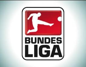 Сезон 2007-08 е най-успешинят за Бундеслигата
