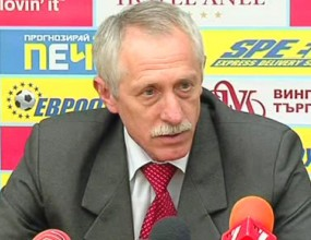 Адвокат говорел глупости за ЦСКА, защото обичал да го снимат