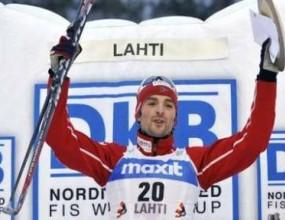 Световният шампион и лидерката за Световната купа спечелиха спринтовете в Трондхайм