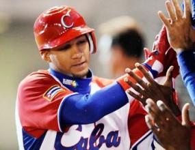 Куба срещу Япония в римейк на Световната класика
