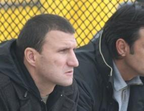 Ангелов: Аз да съм обещавал 6 точки от 4 мача? Няма такова нещо