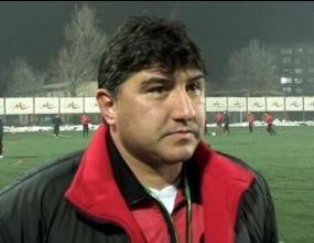 Анатолий Кирилов: Трябваше задължително да спечелим