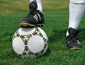 Крадци обраха италиански футболисти