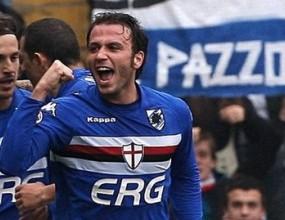 Пацини замени Тони и Джилардино в италианския национален отбор