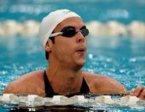 Световният рекордьор Иймън Съливан допусна загуба