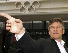 Арестуваха бивш треньор на австрийските биатлонисти