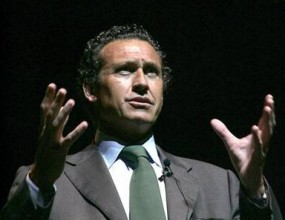 Флорентино Перес дава пълна свобода на Валдано в Реал