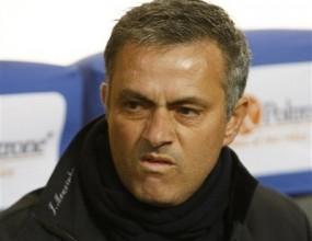 Италия настръхна срещу Моуриньо