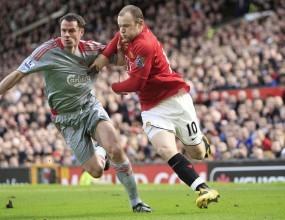 Карагър: Юнайтед трябва да се бори, ако иска титлата