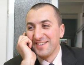 Тихомир Лесев: Левски-Сиконко не може да си позволи две поредни загуби от Арда (Кърджали)